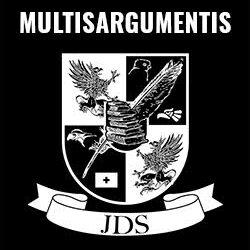 MULTISARTGUMENTIS