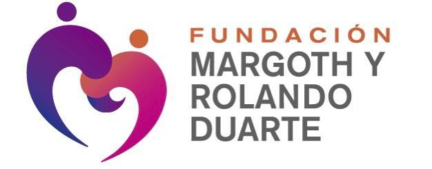 Fundacion MyRD